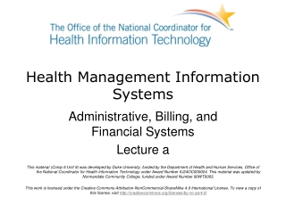 Integrating Health Information Technology with Clinical Practice: