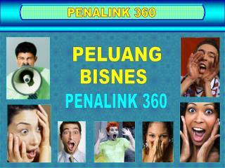 PENALINK 360