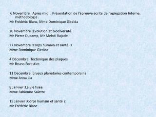 pedagogie.ac-limoges.fr/agreg-sv-stu