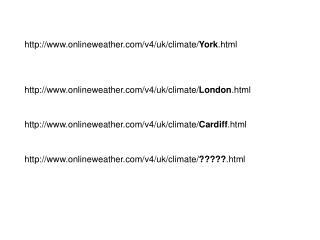 onlineweather/v4/uk/climate/ York .html