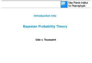 Udo v. Toussaint