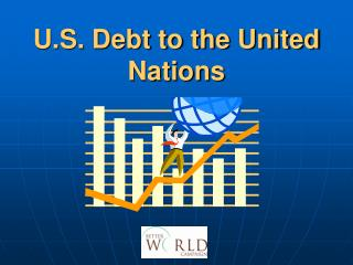 U.S. Debt to the United Nations