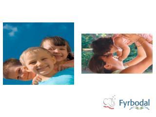Vad är Hälsokällan?  Uppdrag – att främja barn och ungdomars hälsa