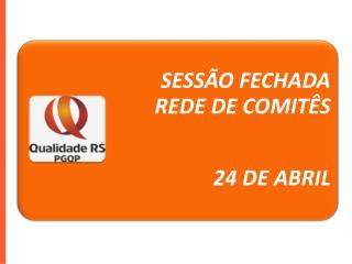 SETOR PRIVADO Alavancar a competitividade das Organiza��es e respectivas Cadeias de Valor