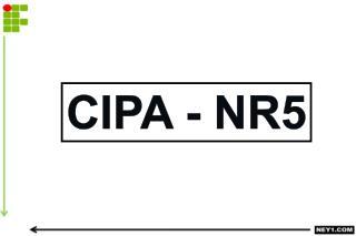 CIPA - NR5