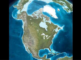 Az Amerikai Egyesült Államok