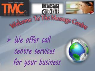 Find Out the Best Call Centre in Australia