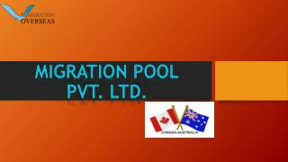 Get Assistance for Australia Immigration