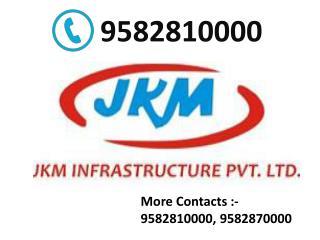 Mahaluxmi Migsun Ultimo Omicron- III, Greater Noida-Call US
