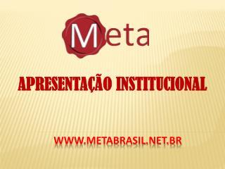 metabrasil.br