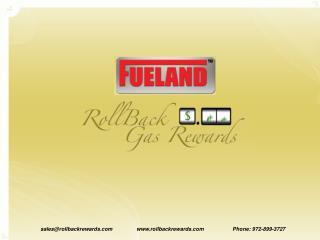 sales@rollbackrewardsrollbackrewards Phone: 972-899-3727