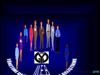 Toplam Kalite Yönetimi ve Temel Prensipleri 1-  Müşteri Odaklılık - İç Müşteri, - Dış Müşteri