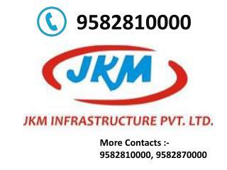 Sikka Kaamna Greens Sector 143, Noida Expressway–Call@958289