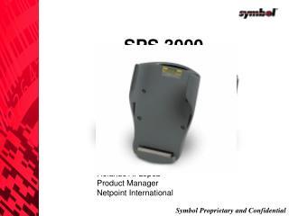 SPS 3000