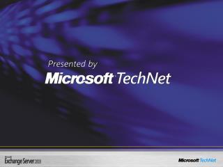 백 승 주 / 책임 컨설턴트 .Net Advisor Group WebTime