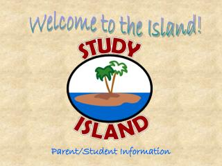 Parent/Student Information