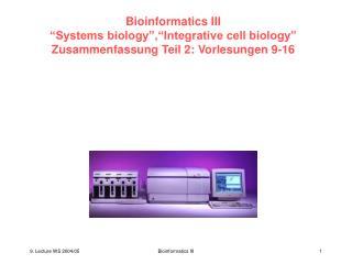 V9 - visualize cellular interaction data