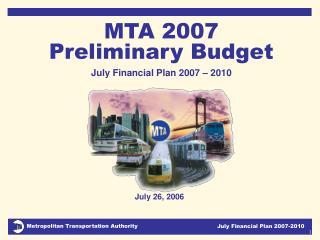 July 26, 2006
