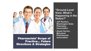 Pharmacy Perspectives: Dyslipidemia