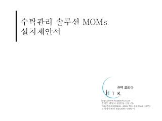 ???? ???  MOMs ?????