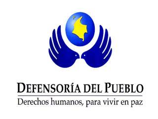 AUTONOMÍA MÉDICA Y SU RELACIÓN  CON LA PRESTACIÓN DE LOS SERVICIOS DE SALUD