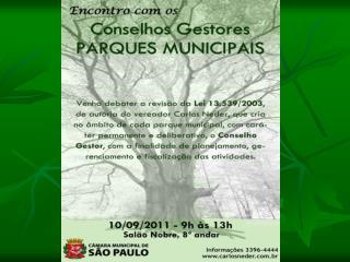 LEI Nº 13.539, DE 20 DE MARÇO DE 2003 (Projeto de Lei nº 568/99, do Vereador Carlos Neder - PT)