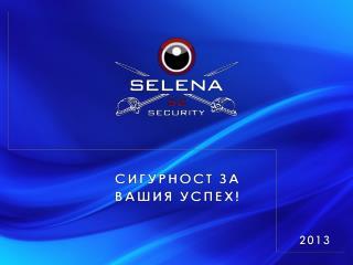 selena52