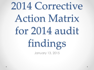 RETIREE RETURN TO WORK GUIDELINES