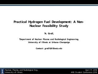 U.S. Nuclear Industry Capacity Factors 1971   2011, Percent
