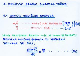 4.predavanja