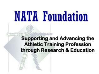 NATA Foundation