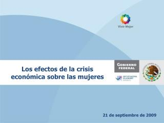 Los efectos de la crisis económica sobre las mujeres