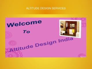 Most Impotant Services of Interior Design