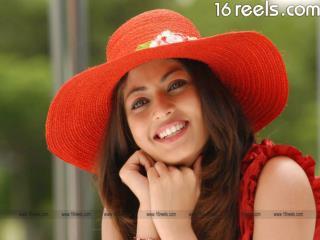 Sneha Ullal - Charming Actress