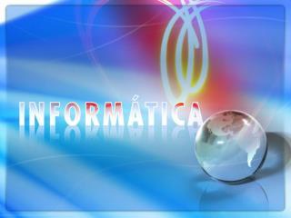 Equipamentos Equipamentos disponíveis Controle patrimonial – Movimentação de bens