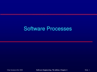 2. Introduction to RUP Rational Unified Process
