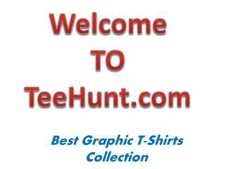 Marilyn Monroe Celtics Boston Larry Bird #33 T-Shirts