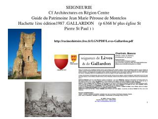 racineshistoire.free.fr/LGN/PDF/Leves-Gallardon.pdf