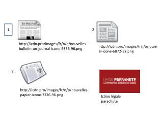 icdn.pro/images/fr/n/o/nouvelles-bulletin-un-journal-icone-6356-96.png