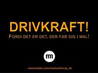 twitter / markanthony_dk