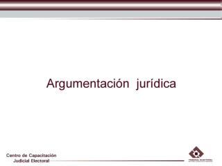 Estado constitucional Estado constitucional Reglas, principios, valores Importancia de principios