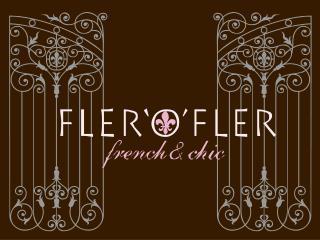 FLER-O-FLER