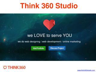 Responsive HTML5 Development