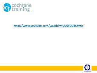 youtube/watch?v=QUW0Q8tXVUc