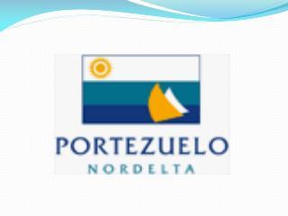INFORME DE GESTION PERIODO ENERO – OCTUBRE 2011