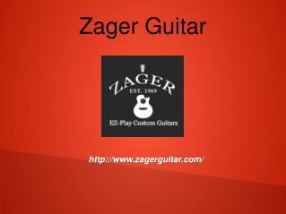 Some tips for buying best beginner guitar