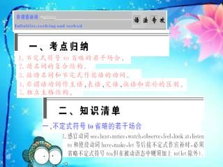 d0b46a57-ff41-47fd-8310-7b2fb4569f83_高三英语语法复习—非谓语动词课件