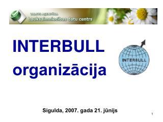 Sigulda, 2007. gada 21. jūnijs