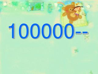 100000--