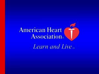 La presi ó n arterial alta (hipertensi ó n)